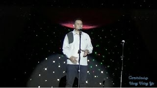 Video FULL VIDEO_CAK LONTONG STAND UP DI ACEH #IUIProduction MP3, 3GP, MP4, WEBM, AVI, FLV Oktober 2018