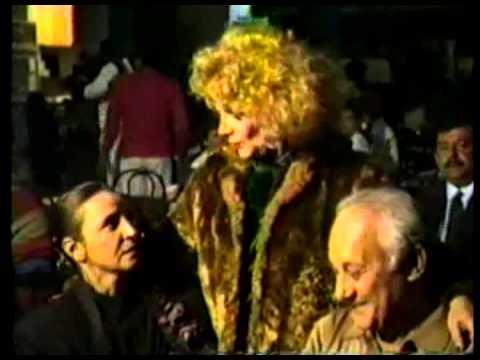 Palhano Junior TV Itacolomí Confraternização 1989