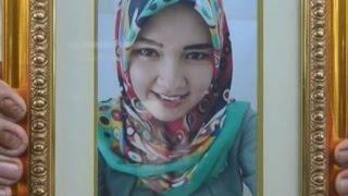 Video Inilah Gadis Cantik yang Tewas Bersama Pasangannya Dalam Kecelakaan di Puncak - iNews Petang 23/04 MP3, 3GP, MP4, WEBM, AVI, FLV Agustus 2018