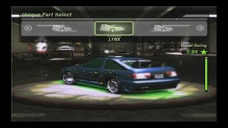 Used Vehicle: Toyota Corolla GT-S AE86 From: Scott & Michelle Platform: PC OS: Windows 10 Recorder Software: Fraps Video ...