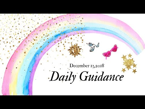 Daily Guidance🌙-Stand Tall In Your Truth🙌🏽✨🥳