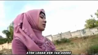 Lokah Keng Tak Adere  (  Karaoke : No Vocal ) Video