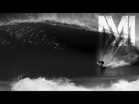 nic lamb - Nic Lamb gets spit out of a perfect Puerto Escondido barrel on July 6, 2014. Surfer: Nic Lamb Filmed by: Kevin Roberts / Taublieb Films Produced by: Maverick...