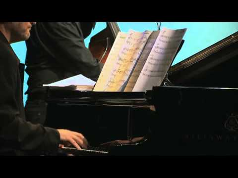 Image http://img.youtube.com/vi/xQocgzp2kk0/hqdefault.jpg