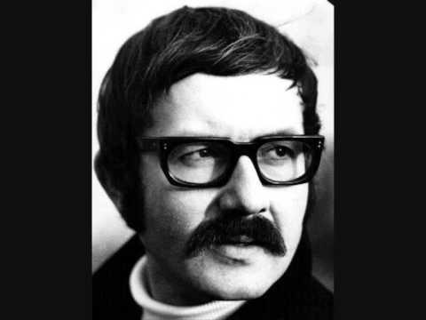 Tekst piosenki Andrzej Dąbrowski - Za nic po polsku