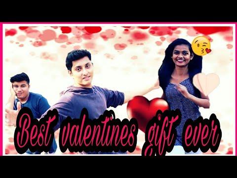 Best valentines gift ever | InsaneShit | funny videos