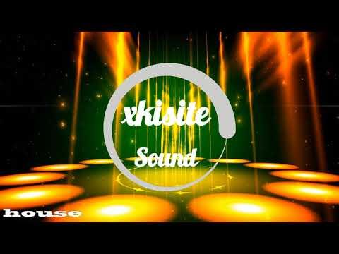 Goyah - Body Movin (Original Mix)