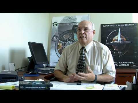 FAU Fakultät Strahler - Dr. Don Leone