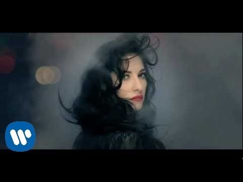 Tekst piosenki The Veronicas - Lolita po polsku