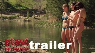 Nonton Zombeavers Trailer Official 2014 Hd Film Subtitle Indonesia Streaming Movie Download