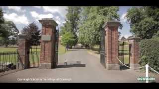Farnham United Kingdom  city photos : Video of Farnham, Surrey | What's it like to live in Farnham?