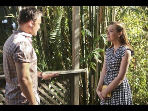 Hart Of Dixie Season 4 Episode 7 Review w/ Brandi Burkhardt | AfterBuzz TV