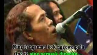 Download lagu Dangdut Blebes Mp3