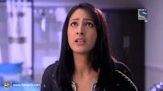 Humsafars - हमसफर्स - Episode 16 - 16th October 2014