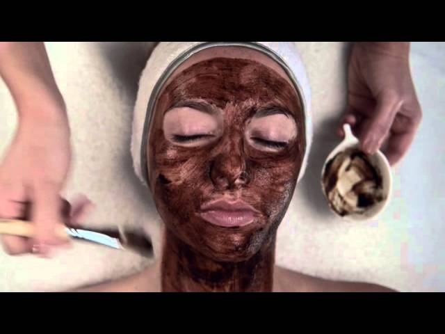SNAIL TREATMENT THERMAL