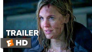 Nonton The Hurricane Heist Trailer  1  2018    Movieclips Indie Film Subtitle Indonesia Streaming Movie Download
