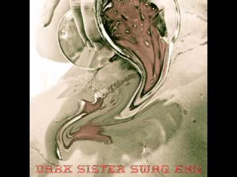 Dark Sister - Strange