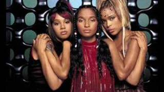 TLC - Silly Ho - YouTube