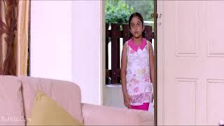 Nonton Enga Amma rani Film Subtitle Indonesia Streaming Movie Download