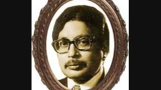 Aakha Chopi by Narayan gopal