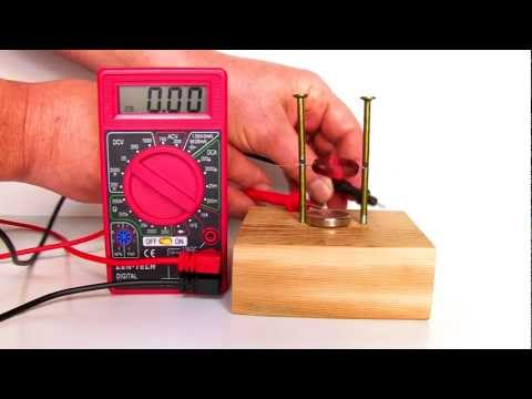 motion - Easily assembled perpetual motion and free energy machine using monopole magnet. Music is youtube audio swap: Khromozomes-Rim-Shot.