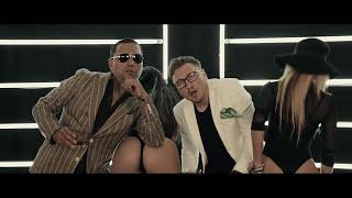 Sorinel Pustiu si SUSANU Te Misti K La 380 music videos 2016 dance