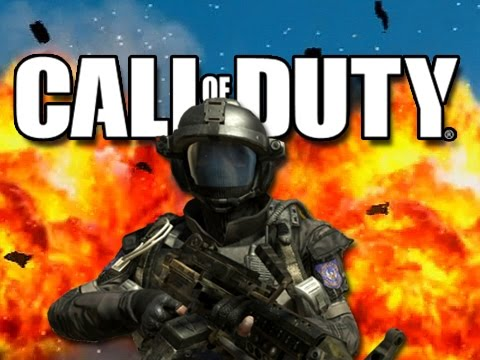 Duty - Like the video if you enjoyed! Thanks! Jahova's Channel: http://www.youtube.com/user/jahovaswitniss Legion's Channel: http://www.youtube.com/LToTheEGION Deluxe's Channel: ...