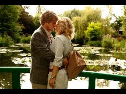Midnight in Paris (2011) DVDRip 350mb