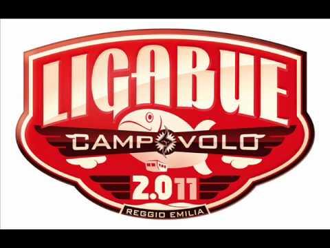 , title : '9/1CD - Anime in plexiglass (live) - Ligabue - Campovolo 2.011'