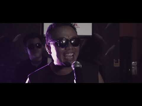 Joseph Dresa - Wai Seberai (OFFICIAL MUSIC VIDEO)