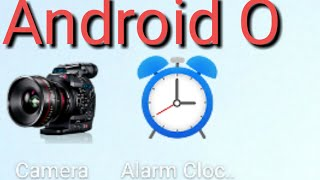 As always thanks for watching this video,we would love to have your thoughts below,you queries, suggestions and requests are welcomed. Link to some of our videosHow To Get Google Pill Widget and Google Now On Any Phonehttps://youtu.be/qVKKdWYinJYHow To Get Custom Nav Bar On Androidhttps://youtu.be/DLv4MyKBPU0How 2 Root Redmi 4 Indian Unithttps://youtu.be/JCu9FIBtdW4How to Get Google Assistant On Android Lollipop Without Roothttps://youtu.be/MaI9xaSKi-MLink To The Apps/Zip FileGoogle Clock https://drive.google.com/file/d/0Bx2kFwoeZPn_MWN1UGY4RW52MkE/view?usp=drivesdkGoogle Camerahttps://drive.google.com/file/d/0Bx2kFwoeZPn_VHNUeThiNFZyV28/view?usp=drivesdkCamera zip https://drive.google.com/file/d/0Bx2kFwoeZPn_QjczcUpudUNCUEU/view?usp=drivesdk