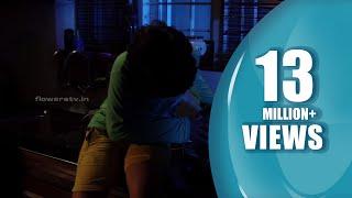 Video Uppum Mulakum│Flowers│EP# 239 MP3, 3GP, MP4, WEBM, AVI, FLV Juni 2018