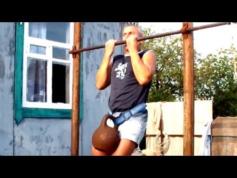 video-kak-kachki-tseluyutsya