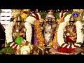 Srivari Sahasradeepalankarana Seva | 11-07-18 | SVBC TTD  - 29:04 min - News - Video
