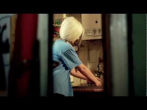 """""""Я ЦІНУЮ СВОЄ!"""" - ролик-переможець всеукраїнського конкурсу соціальної реклами [ВІДЕО]"""