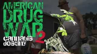 Nonton American Drug War 2  Cannabis Destiny   30 Second Trailer  Film Subtitle Indonesia Streaming Movie Download