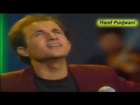 Video Pehle Toh Kabhi Kabhi Ghum Tha By Rahim Shah download in MP3, 3GP, MP4, WEBM, AVI, FLV January 2017