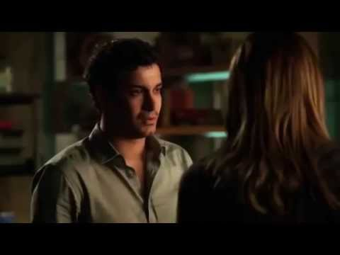 """""""Think about how important you are to me."""" 