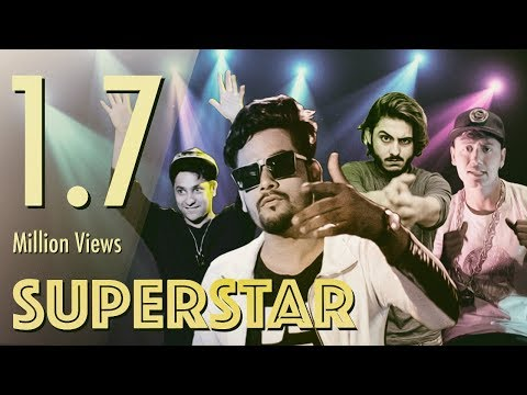 Superstar Songs mp3 download and Lyrics