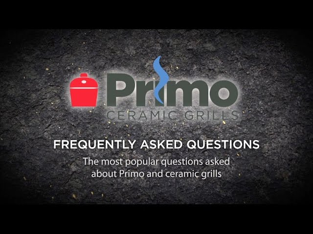 Primo University: CL10 Frequently Asked Questions