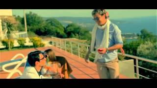 In Vivo ft. BoyanT - Moje Leto Official Video HD Novi Hit 2012 In Vivo ft. BoyanT - Moje Leto (Ин Виво фт. БоианТ - Моје Лето)...
