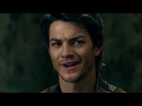 Legend Of The Seeker - Season 1 Episode 06: Elixir (2008)