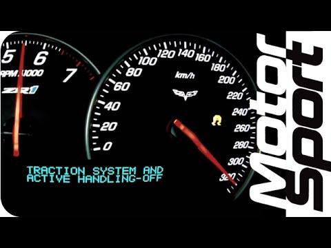 ZR1 - Moteur : V8 Compresseur Cylindrée : 6 162 cm3 Puissance : 647 chevaux Couple : 83,4 mkg Poids : 1 512 kg Prix : 149 400 euros SUBSCRIBE HERE ...
