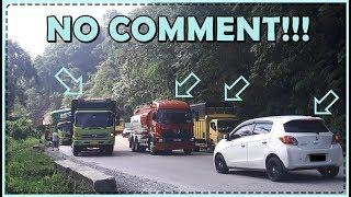 Video No Comment!! Silahkan Lihat Sendiri Bosquee MP3, 3GP, MP4, WEBM, AVI, FLV Maret 2019