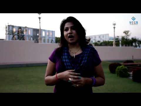 Video Jyothi - First Movie