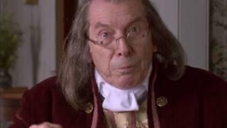Great video on Freemasonry