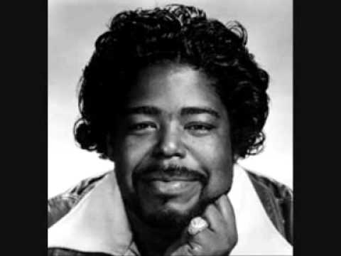 Barry White Playing Your Game, Baby