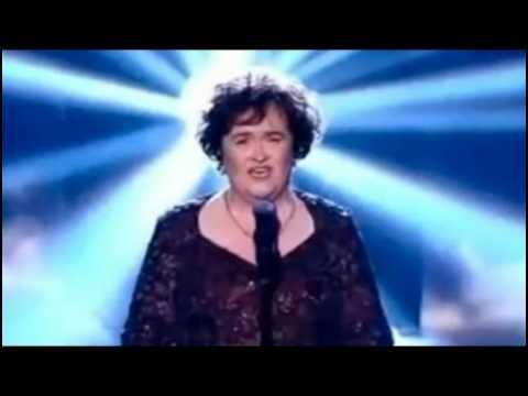 Tekst piosenki Susan Boyle - Silent Night po polsku