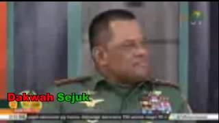 Video Prof Salim KENAPA ISRAEL TERLIHAT KUAT DIBANDING INDONESIA INI ALASANNYA!!! MP3, 3GP, MP4, WEBM, AVI, FLV Oktober 2018