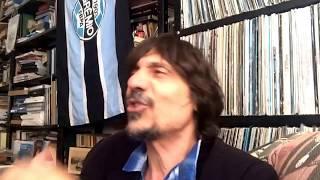 Somos o Grêmio de todos.